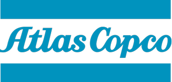 Atlas Copco Equipment available at Venture Drilling Supply servicing all of your drilling and construction needs across the mid- and southwest. Call (888) 953-7455 or visit venturedrillingsupply.com